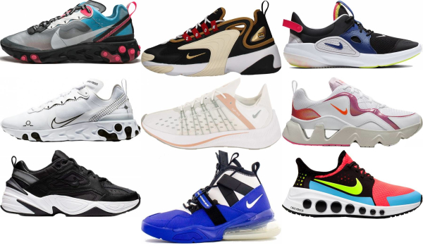 buy nike lifestyle shoes sneakers for men and women