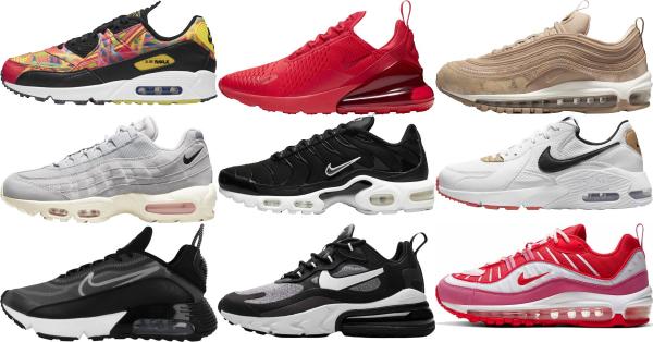 buy nike low top sneakers for men and women