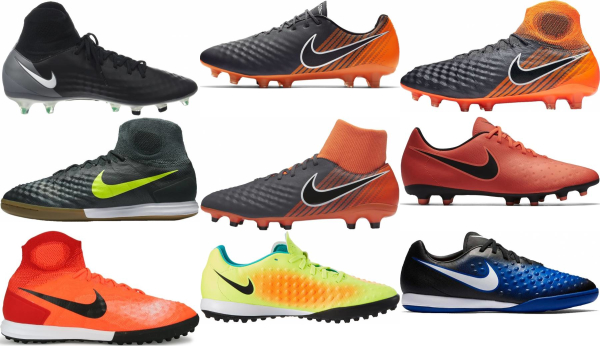 buy nike magista soccer cleats for men and women