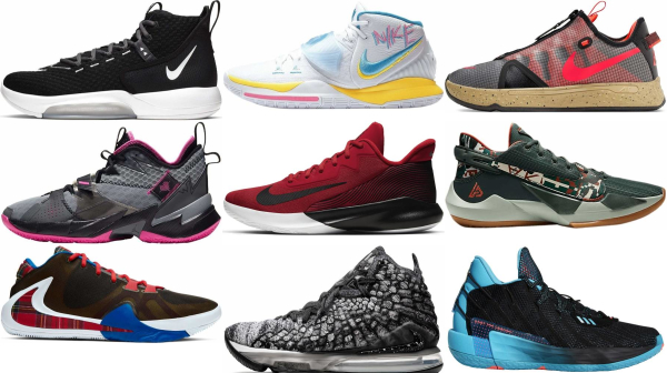 buy nike pg basketball shoes for men and women