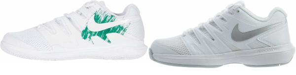 buy nike phylon tennis shoes for men and women
