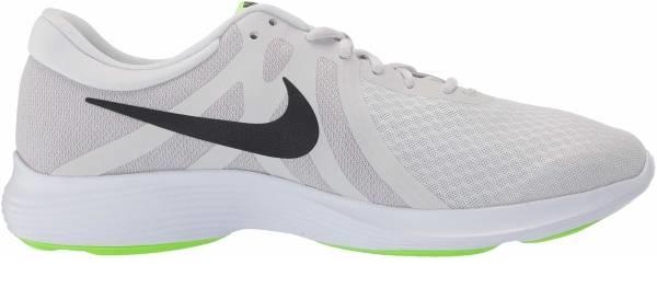 buy nike plantar fasciitis running shoes for men and women