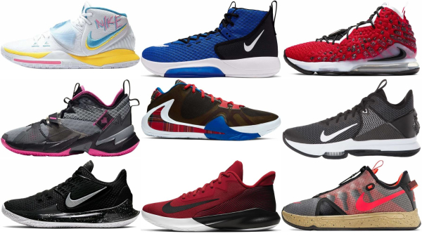 buy nike precision basketball shoes for men and women