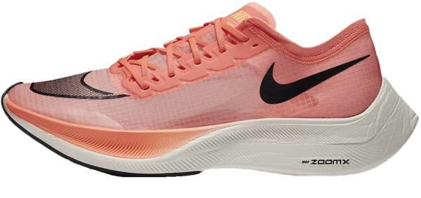 buy nike race running shoes for men and women