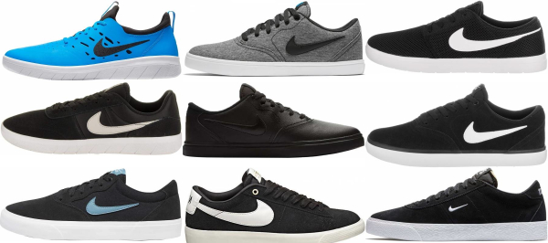 buy nike sb sneakers for men and women