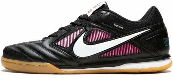 buy nike soccer sneakers for men and women