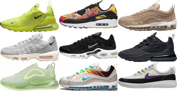 buy nike summer sneakers for men and women