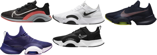 buy nike superrep training shoes for men and women