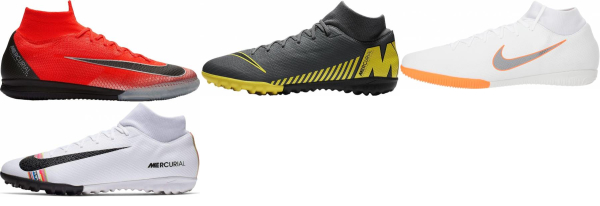 buy nike superflyx soccer cleats for men and women