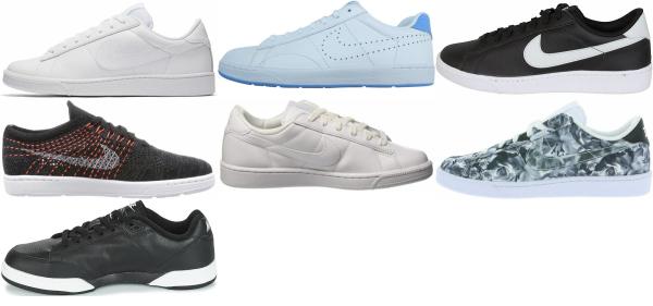 buy nike tennis classic sneakers for men and women