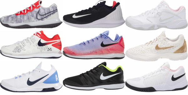 buy nike tennis shoes for men and women