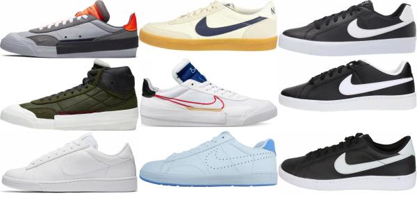 buy nike tennis sneakers for men and women