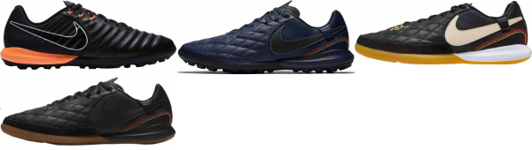 buy nike tiempox soccer cleats for men and women