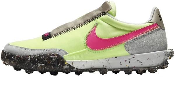 buy nike waffle racer sneakers for men and women