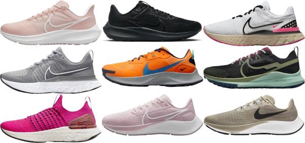 buy nike walking shoes for men and women