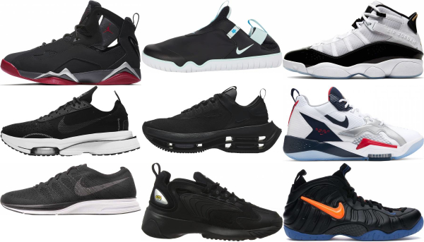 buy nike zoom air sneakers for men and women