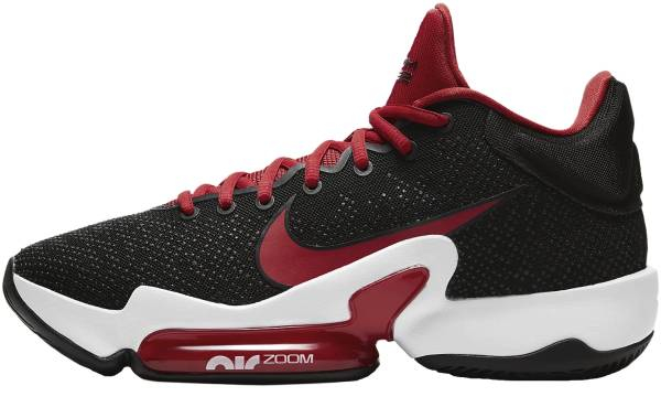 buy nike zoom rize basketball shoes for men and women