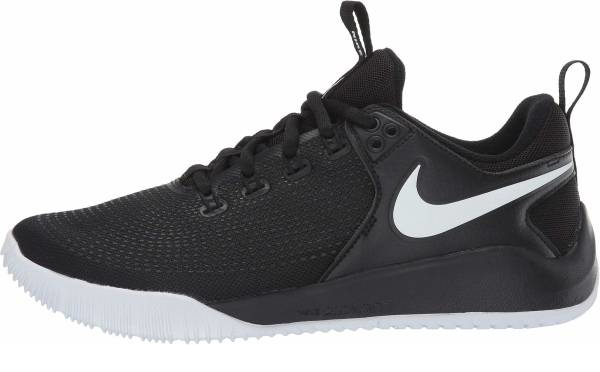 buy nike zoom volleyball shoes for men and women