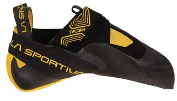buy no-edge climbing shoes for men and women