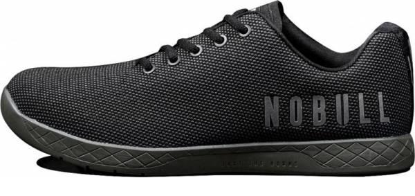 buy nobull cross-training shoes for men and women