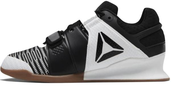 buy non-marking sole weightlifting shoes for men and women