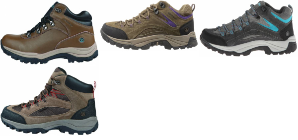 buy northside hiking boots for men and women