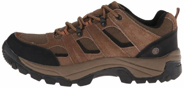 buy northside suede hiking shoes for men and women