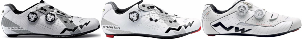 buy northwave extreme cycling shoes for men and women