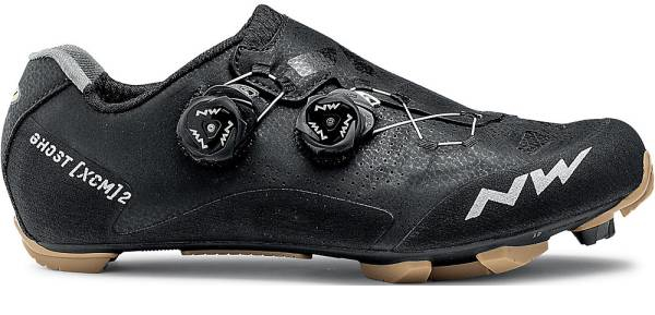 buy northwave x frame cycling shoes for men and women