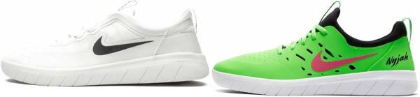 buy nyjah huston sneakers for men and women