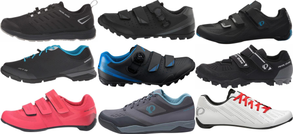 buy nylon composite sole 2 holes cycling shoes for men and women