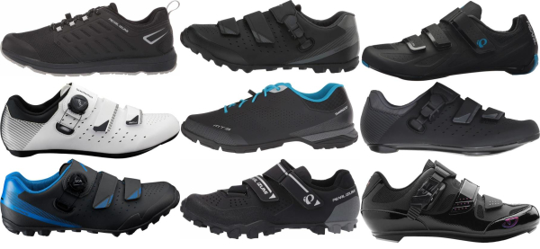 buy nylon composite sole cycling shoes for men and women