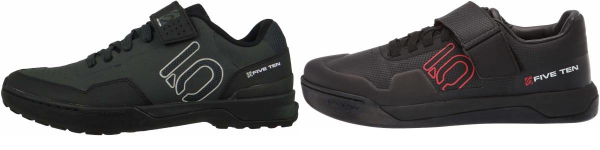 buy nylon composite sole five ten cycling shoes for men and women