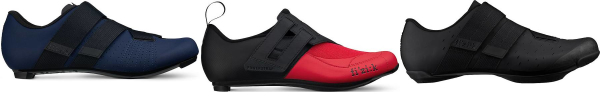 buy nylon composite sole fizik cycling shoes for men and women
