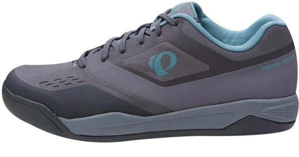 buy nylon composite sole flat cycling shoes for men and women