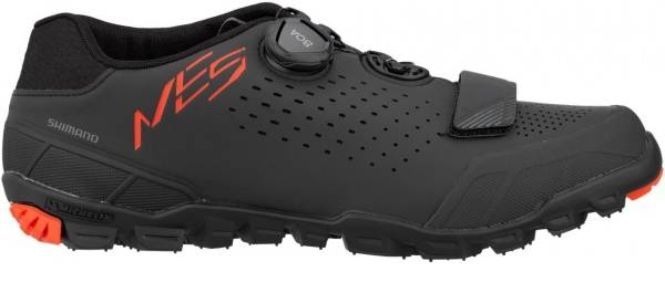 buy nylon composite sole michelin soles cycling shoes for men and women