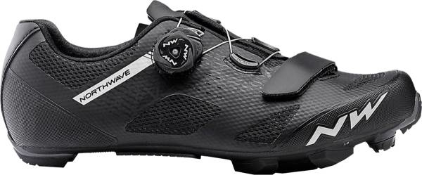 buy nylon composite sole northwave cycling shoes for men and women