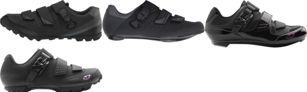 buy nylon composite sole ratchet cycling shoes for men and women
