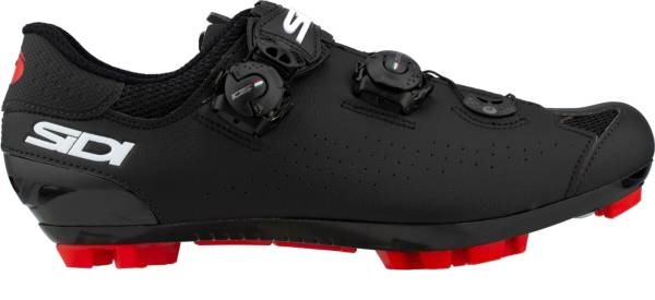 buy nylon composite sole sidi cycling shoes for men and women