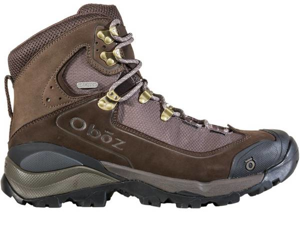 buy oboz backpacking boots for men and women