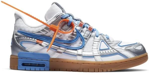 buy off-white sneakers for men and women