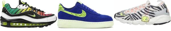 buy olivia kim sneakers for men and women