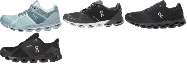 buy on flat feet running shoes for men and women