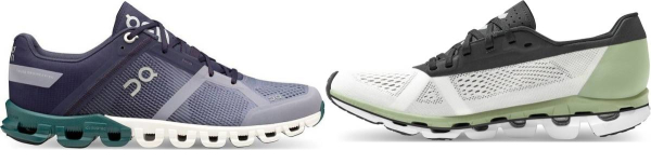 buy on helion running shoes for men and women