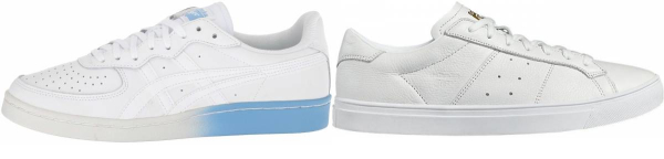 buy onitsuka tiger tennis sneakers for men and women