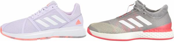 buy orange adidas tennis shoes for men and women