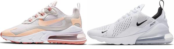 buy orange asian sneakers for men and women