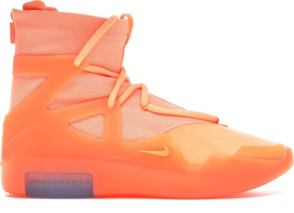buy orange sock sneakers for men and women