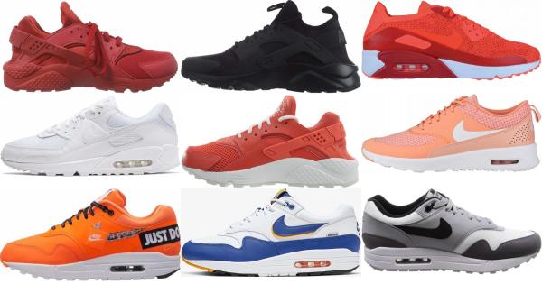 buy orange tinker hatfield sneakers for men and women