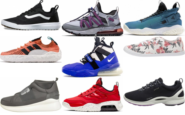 buy other sneakers for men and women